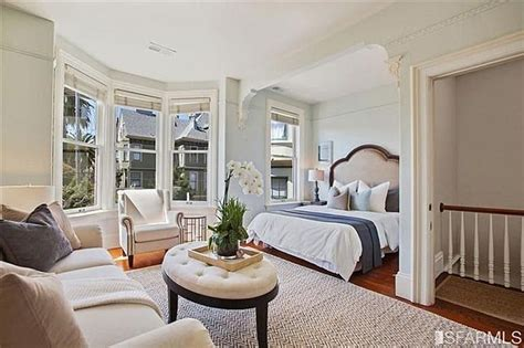 magnificent master bedroom sitting area ideas