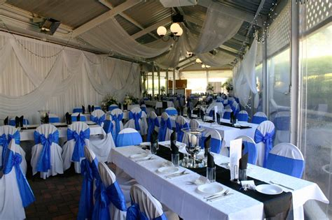 wedding ceremony and reception venues adelaide weddings venue wedding reception and ceremony garden adelaide