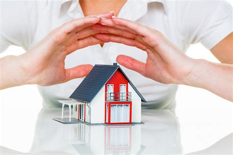 Homeowners Insurance Explained - FortuneBuilders