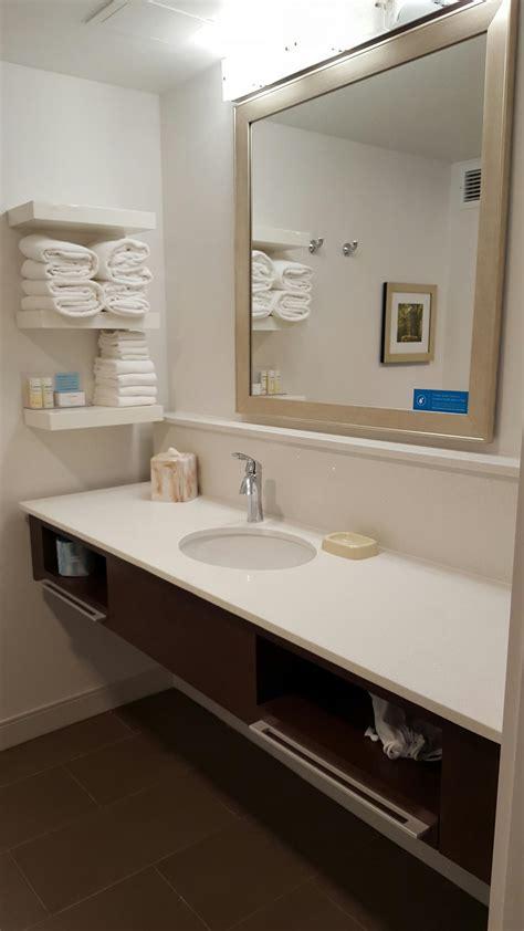hotel room furniture vanity tops hotel vanity bases