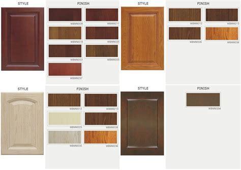 Mdf Kitchen Cabinet Doors Used Kitchen Cabinets Craigslist