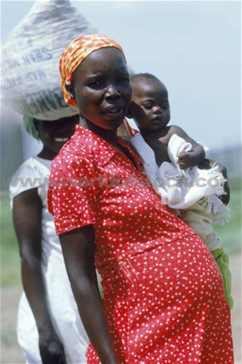 Pregnant African Women Lesbian Pantyhose Sex