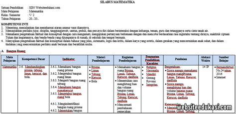 Check spelling or type a new query. Silabus Peluang Kelas 7 Daring Matematika : Download Silabus Matematika Kelas 8 Semester 2 K13 ...