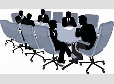 The Yawning Skills Gap on American Boards it's Not Only About Gender