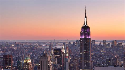 Best Hotel Ny top 10 best hotels in new york city to fit every taste