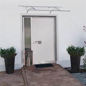 Vordächer Aus Glas : vordach acrylglas g nstig online kaufen acryl vordach hohenstein ~ Frokenaadalensverden.com Haus und Dekorationen
