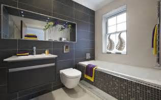 bathroom tile ideas grey grey bathroom ideas the classic color in great solutions interior design inspirations