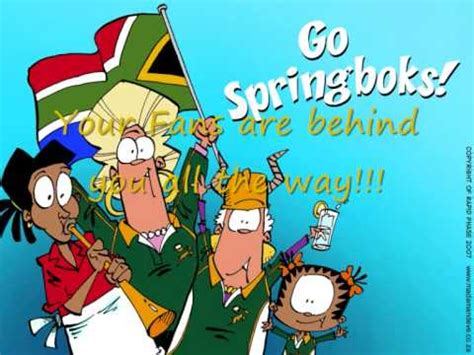 bokke springboks  british irish lions  youtube