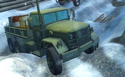 road cargo drive simulator car games games xl