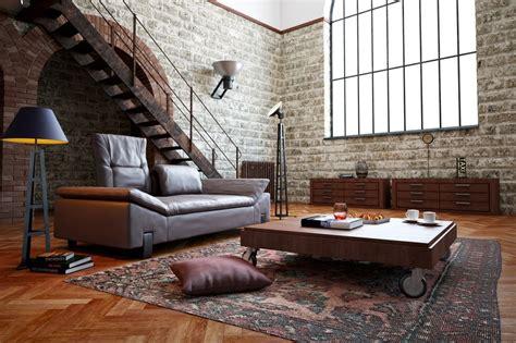 cuisine ton gris décoration d intérieur 3 couleurs et styles tendances en