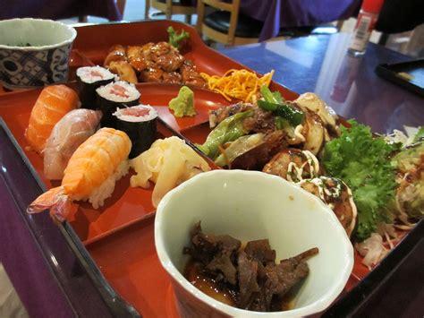 japanese cuisine original file 4 000 3 000 pixels file size 2 5 mb