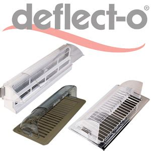 Ceiling Heat Vent Deflector by Air Conditioner Deflectors For Vents Air Conditioner
