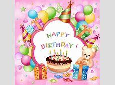 Happy Birthday Boy Wallpaper Choice Image Wallpaper And