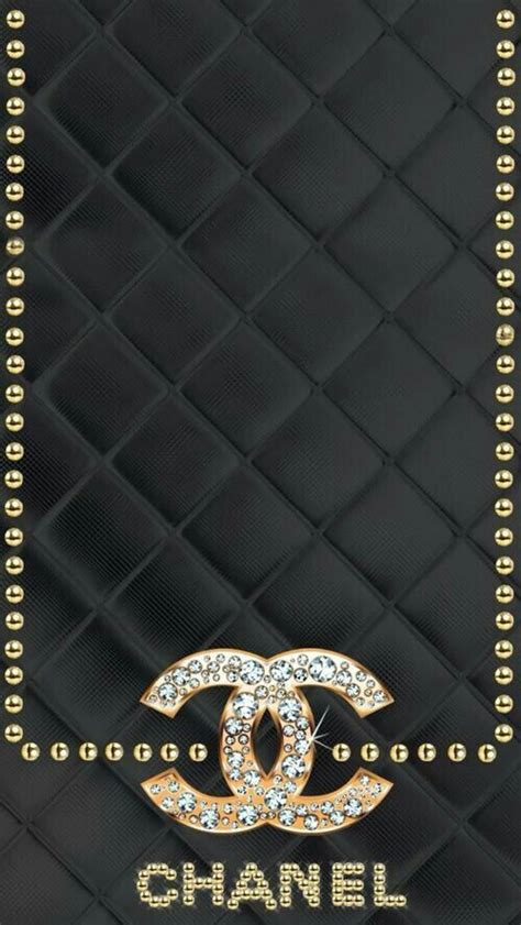 chanel background best 25 chanel background ideas on