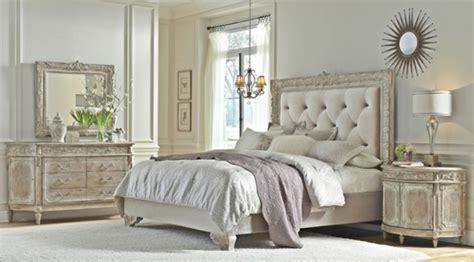 le miroir baroque est un joli accent d 233 co baroque d 233 co et design