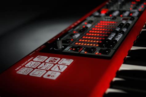 Cool Keyboard Backgrounds Keyboard Wallpapers Wallpaper Cave