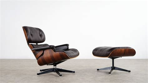 charles eames lounge chair herman miller vitra