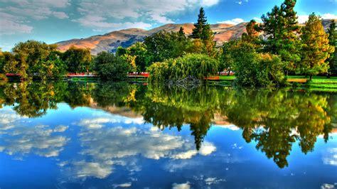 backdrops for photography 2560x1440 landscape wallpaper 1038972