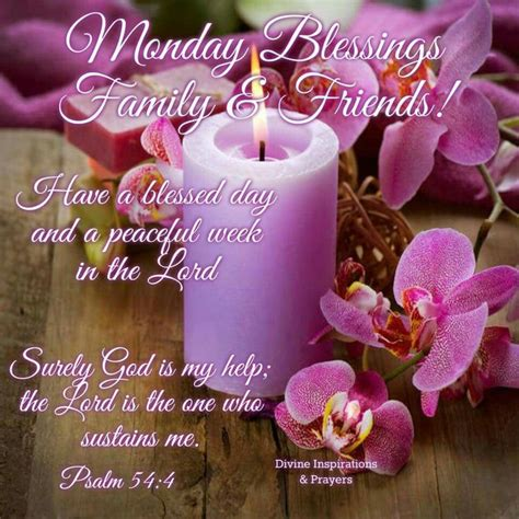 Best 25 Monday Morning Blessing Ideas On Pinterest Monday Good