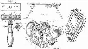 Common Patent Mistakes  Drawings