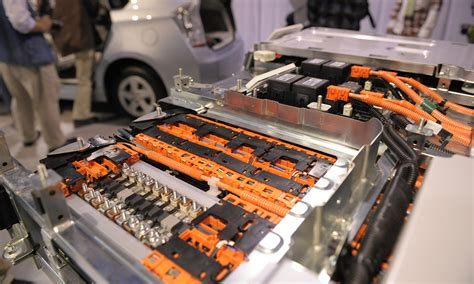 Cars That Need The Least Maintenance by How Do Hybrid Batteries Last And How To Extend It