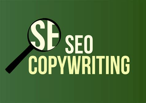 seo copywriting seo copywriting tips to help your content rank in 2014
