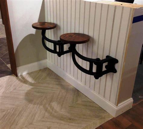 original swing  seat