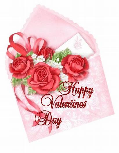 Happy Valentines Animated Glitter