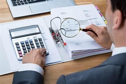 Tax Investigation Audits