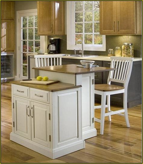 2 tier kitchen island ideas brilliant two tier kitchen island intended for 7285