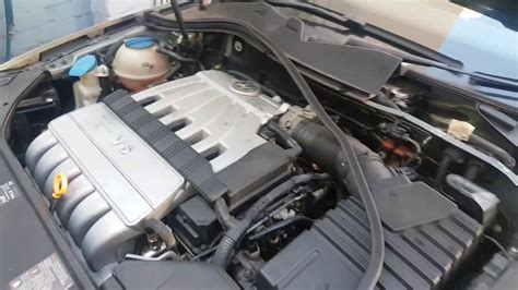small engine repair training 2001 volkswagen rio parking system how to replace ecm for a 2002 volkswagen jetta 1999 2004 volkswagen golf plastic rain tray