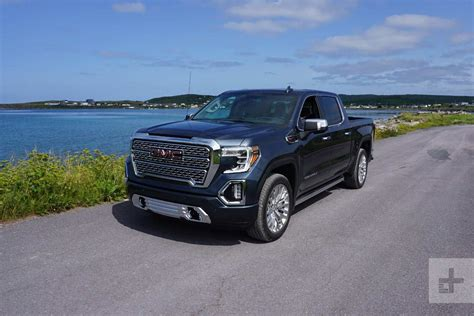 2019 Gmc 4 Cylinder by 2019 Gmc 6 Cylinder Diesel Car Review Car Review