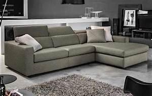 Poltrone e Sofà: catalogo dei divani letto con prezzi BCasa