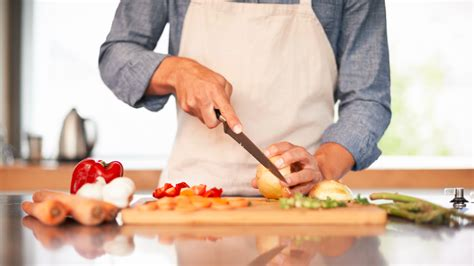 cuisine easy orens why cooking can save your americus sumter observer newspaper