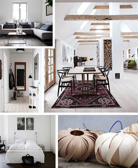 interior inspiration   DESIGN AND FORM