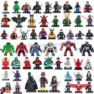 Lego Hulkbuster Decool | www.pixshark.com - Images ...