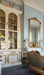 Art Deco Furniture | Luxury Designer Furniture - Mark ...