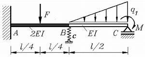 Biegelinie Berechnen : aufgabe 33 11 ~ Themetempest.com Abrechnung