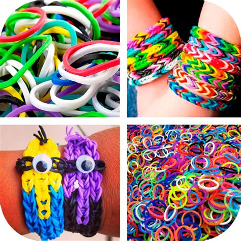 rubber band designs rubber bands designs for pc