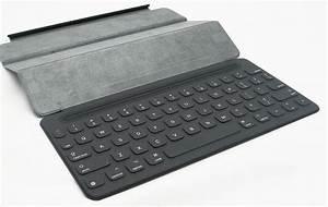 tablet keyboard case