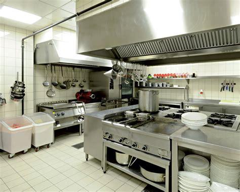 instalacja elektryczna w kuchni gastronomicznej fachowy elektryk
