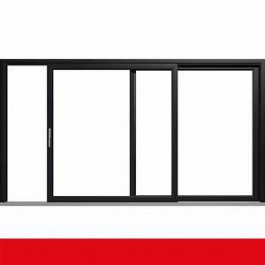 Fenster Innen Weiß Außen Anthrazit : hebe schiebet r kunststoff anthrazit glatt shop hebe ~ Michelbontemps.com Haus und Dekorationen