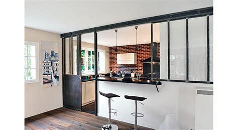 prix verriere interieure cuisine maison design bahbe