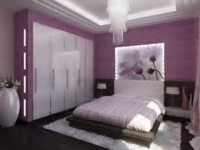 home interior design bedroom modern bedroom purple home 3d interior design ideas
