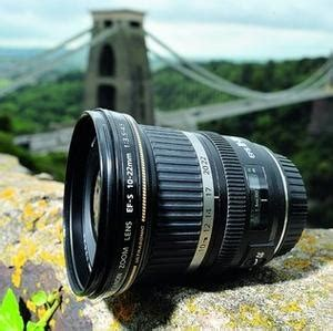 Best Wide Angle Lens For Nikon Beautiful Best Nikon Lens For Landscape 5 Best Nikon Wide