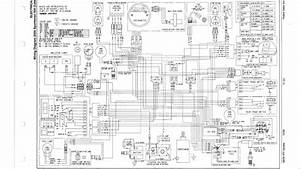 Polari Ranger 700 Xp Wiring Diagram