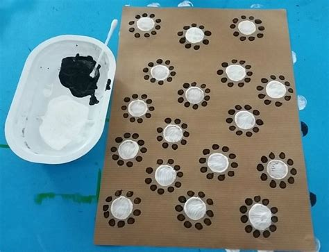 best 86 bonhomme ideas on arts plastiques 916 | dc4747cc6e16c69609982e1bc7706637