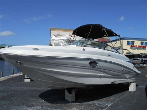 Deck Boat Or Bowrider by Crownline Bowrider Related Keywords Crownline Bowrider