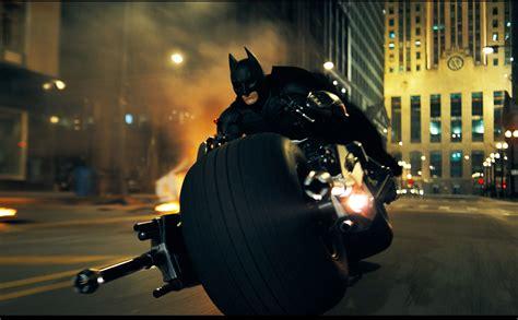 Third ?Dark Knight? to film in Pittsburgh   Silver