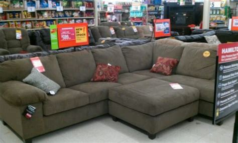 sectional sofas at big lots cuddle 599 big lots home work